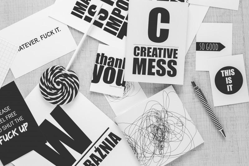 """Produtividade para Criativos: resenha do livro """"A Ideia é boa. E agora?"""""""