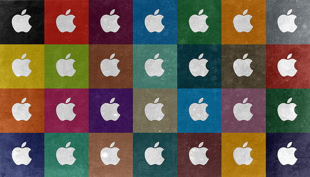 apple-logo-cores