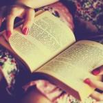 Os melhores livros que li em 2014