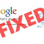 Cuidando do seu Blog: Como identificar e corrigir links quebrados