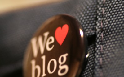 Como um blog pode ajudar nas suas vendas?