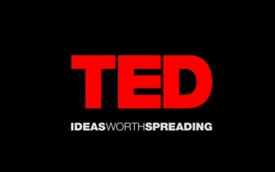 6 TED Talks que todo profissional de Marketing deveria assistir