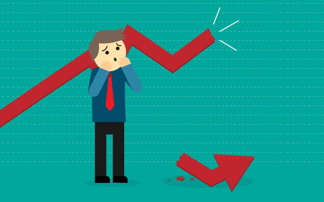 Como aumentar suas vendas em tempos de crise com o Marketing Digital?