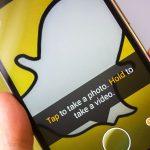 Como o Snapchat pode ajudar a sua marca