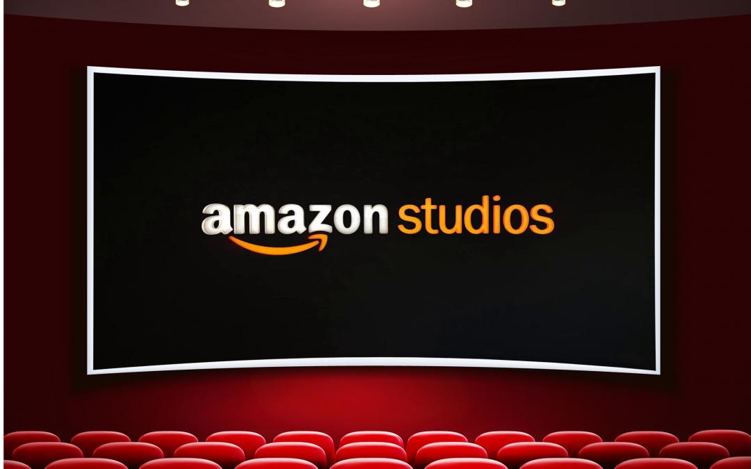 Oscar 2017: Amazon e Netflix levam 4 prêmios e provam que o Conteúdo é Rei